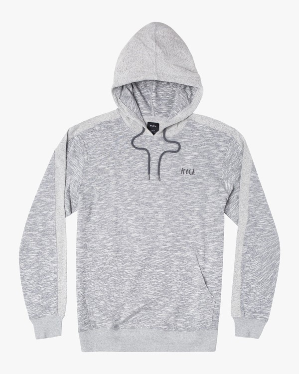 0 Del Ray Hoodie  M680WRDE RVCA