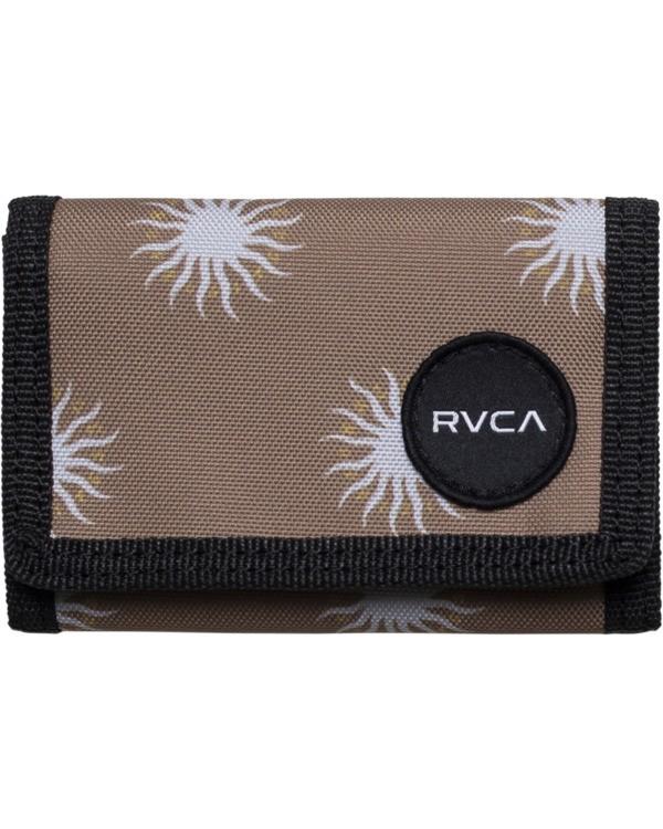 0 RVCA PRINT TRIFOLD  MAWA2RPT RVCA