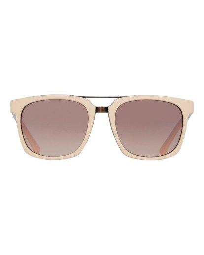 1 Plimpton - VonZipper Sonnenbrille  VZSU53VZ01 Billabong