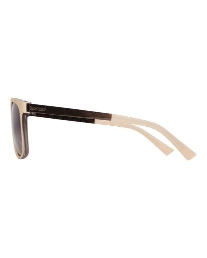 2 Plimpton - VonZipper Sonnenbrille  VZSU53VZ01 Billabong