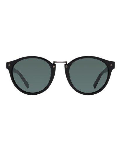 1 Stax - VonZipper Sonnenbrille  VZSU70VZ01 Billabong