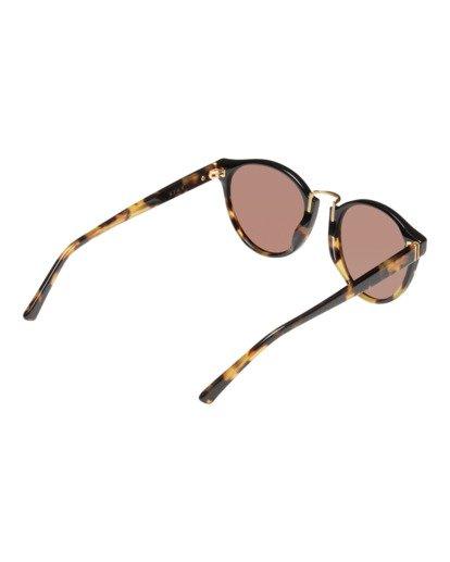 2 Stax - VonZipper Sonnenbrille  VZSU70VZ01 Billabong