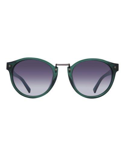 1 Stax - VonZipper Sunglasses  VZSU70VZ01 Billabong