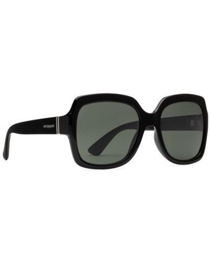 1 Dolls - VonZipper Sonnenbrille  VZSU82VZ01 Billabong
