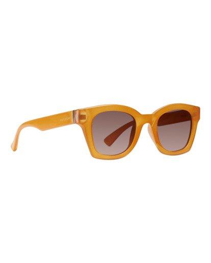 0 Gabba - VonZipper Sonnenbrille  VZSU85VZ01 Billabong