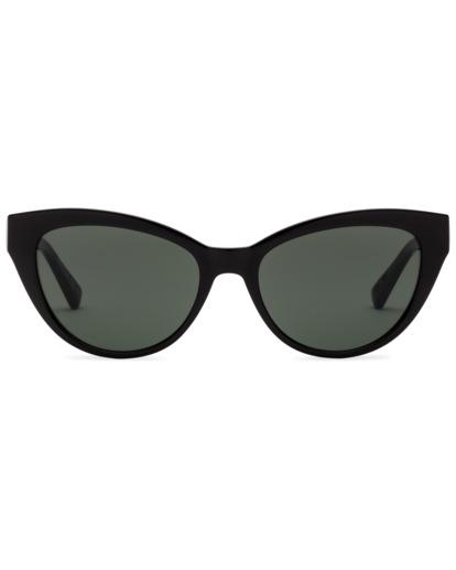 0 Ya-Ya - VonZipper Sunglasses  VZSU86VZ01 Billabong