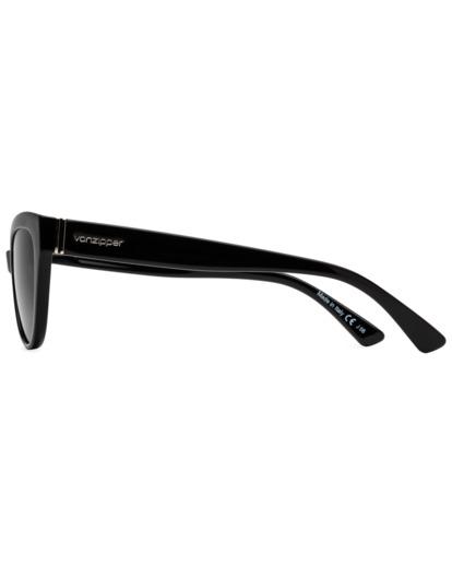 2 Ya-Ya - VonZipper Sunglasses  VZSU86VZ01 Billabong