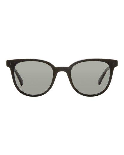 1 Jethro - VonZipper Sonnenbrille  VZSU89VZ01 Billabong