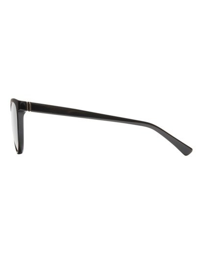 2 Jethro - VonZipper Sonnenbrille  VZSU89VZ01 Billabong