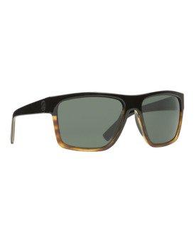 Dipstick - VonZipper Sunglasses  VZSU23VZ01