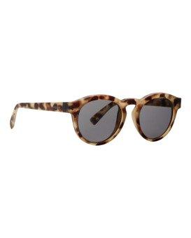 Ditty - VonZipper Sunglasses  VZSU25VZ01