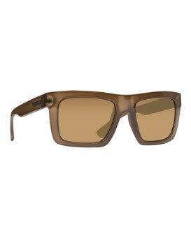 Donmega - VonZipper Sunglasses  VZSU26VZ01