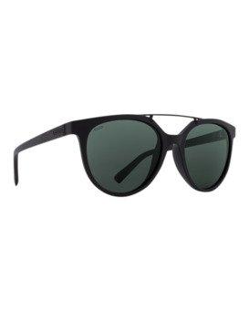 Hitsville - VonZipper Sunglasses  VZSU34VZ01