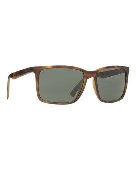 Lesmore - VonZipper Sunglasses VZSU40VZ01