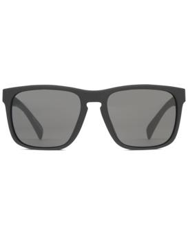 Lomax - VonZipper Sunglasses  VZSU42VZ01