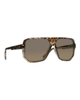 Roller - VonZipper Sunglasses  VZSU58VZ01