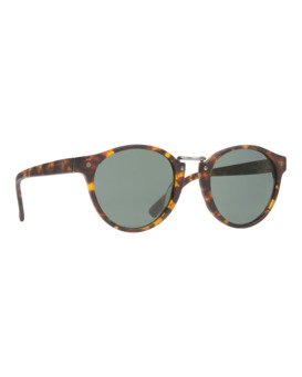 Stax - VonZipper Sunglasses  VZSU70VZ01