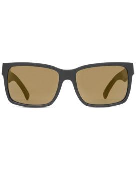 Elmore - VonZipper Sunglasses  VZSU79VZ01