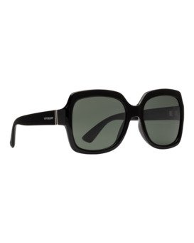 Dolls - VonZipper Sunglasses  VZSU82VZ01