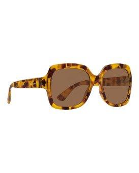 Dolls - VonZipper Sunglasses  VZSU82VZ01