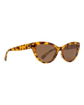 Ya-Ya - VonZipper Sunglasses  VZSU86VZ01