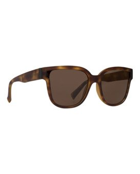 Stranz - VonZipper Sunglasses  VZSU87VZ01