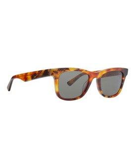 Faraway - VonZipper Sunglasses  VZSU88VZ01