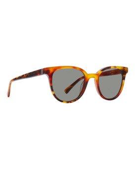Jethro - VonZipper Sunglasses  VZSU89VZ01