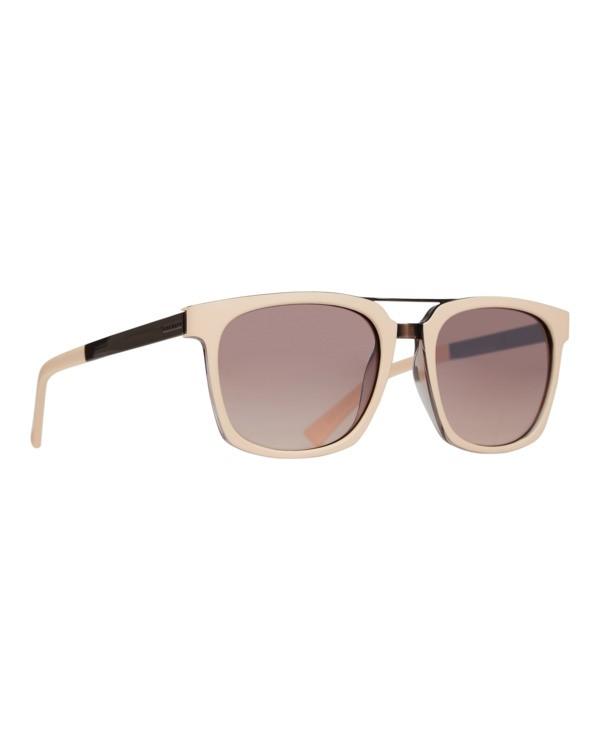 0 Plimpton - VonZipper Sonnenbrille  VZSU53VZ01 Billabong