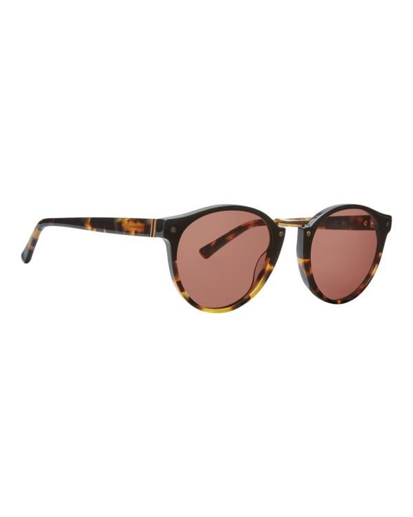 0 Stax - VonZipper Sonnenbrille  VZSU70VZ01 Billabong