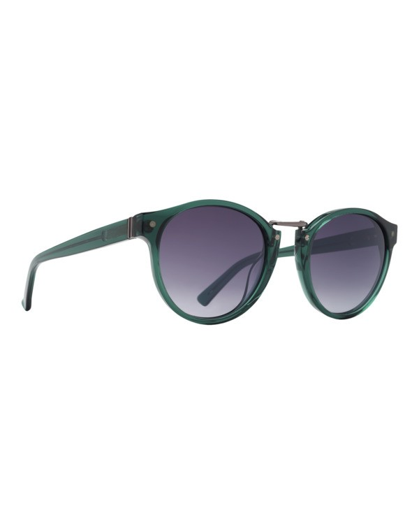 0 Stax - VonZipper Sunglasses  VZSU70VZ01 Billabong
