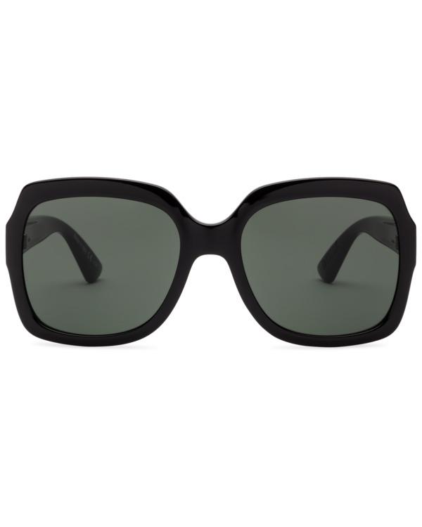 0 Dolls - VonZipper Sonnenbrille  VZSU82VZ01 Billabong
