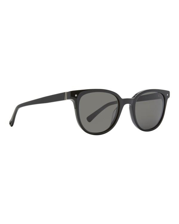 0 Jethro - VonZipper Sonnenbrille  VZSU89VZ01 Billabong