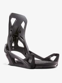 Burton STEP ON® Re:Flex™ - Snowboard Bindings for Men  172831