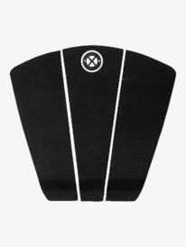Dreded Micro - Surf Tail Pad  EGL02DTMI3