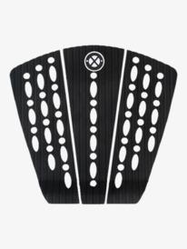 Dreded Macro - Surf Tail Pad  EGL20DTD3P