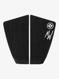 Dreded Mikey Wright - Surf Tail Pad  EGL20PDMW2