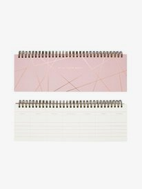 12 MONTH PLANNER UNDATED  HE70014CG