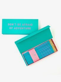 ADVENTURE PENCIL BOX  HEP130001A