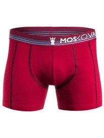 M2 Cotton - Boxer Briefs for Men  QMYLW03000