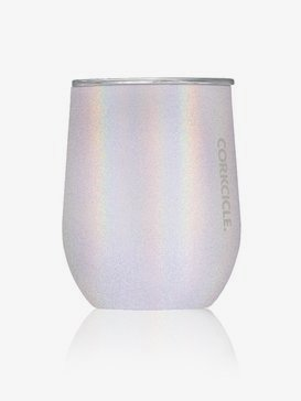 12OZ STEMLESS CUP UNICORN MAG  2312SUM