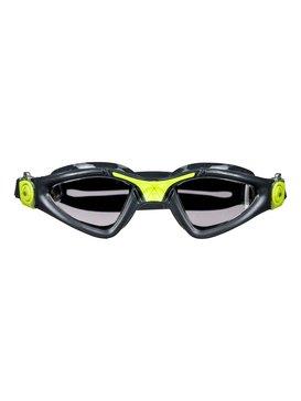 Kayenne - Aqua Sphere Swim Goggles  QLG172740