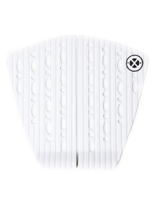 Dreded Macro - Surf Tail Pad  EGL020DT2P