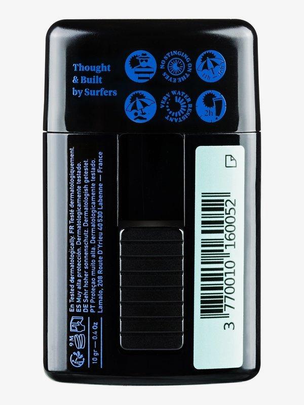 seventy-one - SPF 50+ Sun Stick - Sunscreen - 10 g  GR0118