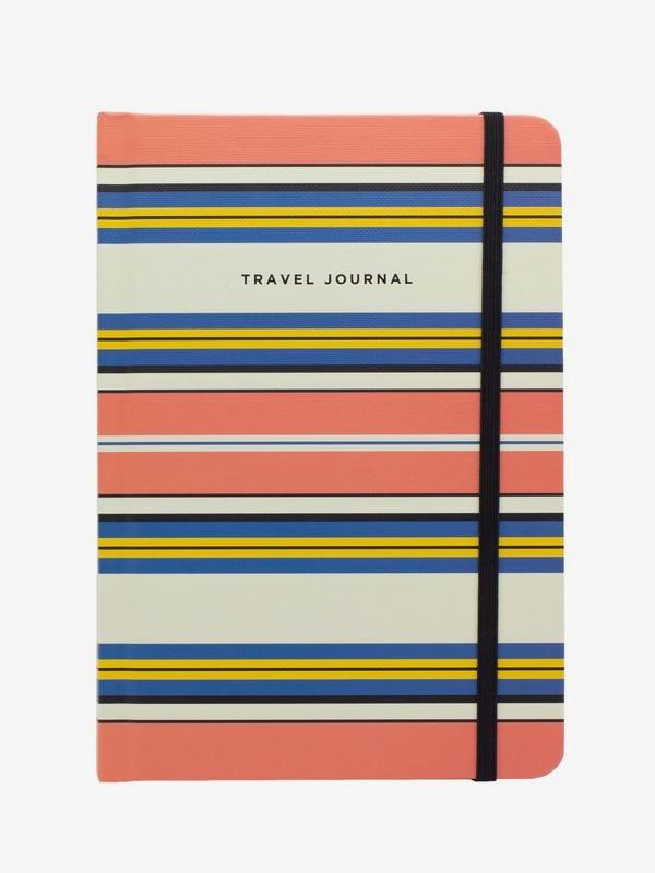 TRAVEL JOURNAL  HEP30001