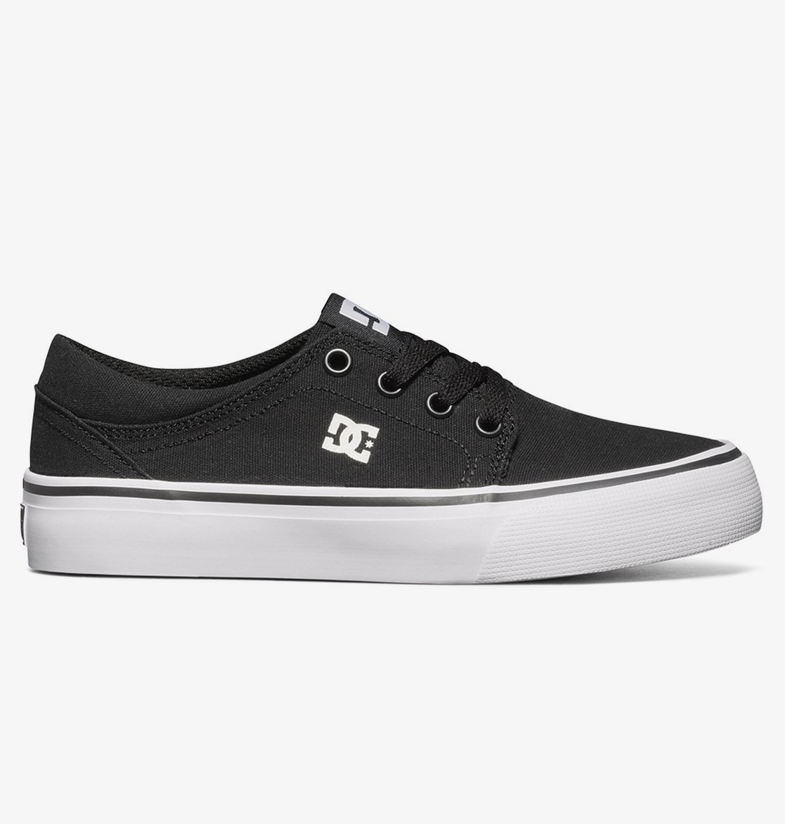 low priced c6e46 e20e8 Trase TX - Schuhe für Jungen