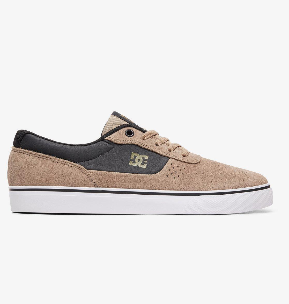 lowest price f55e9 89e65 Switch S - Skate Schuhe für Männer
