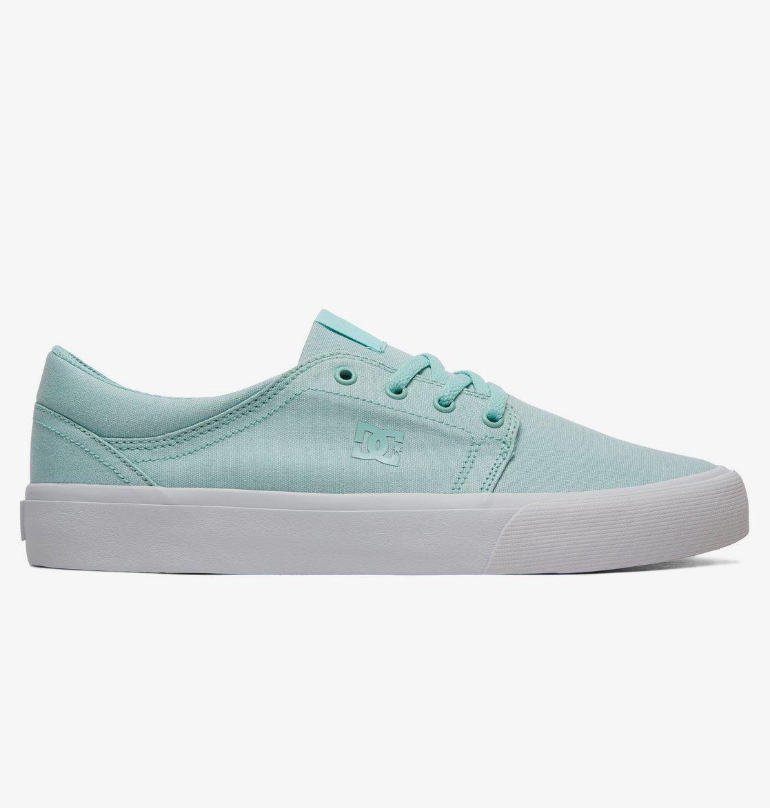 online store 45c2b a6821 Trase TX - Schuhe für Männer
