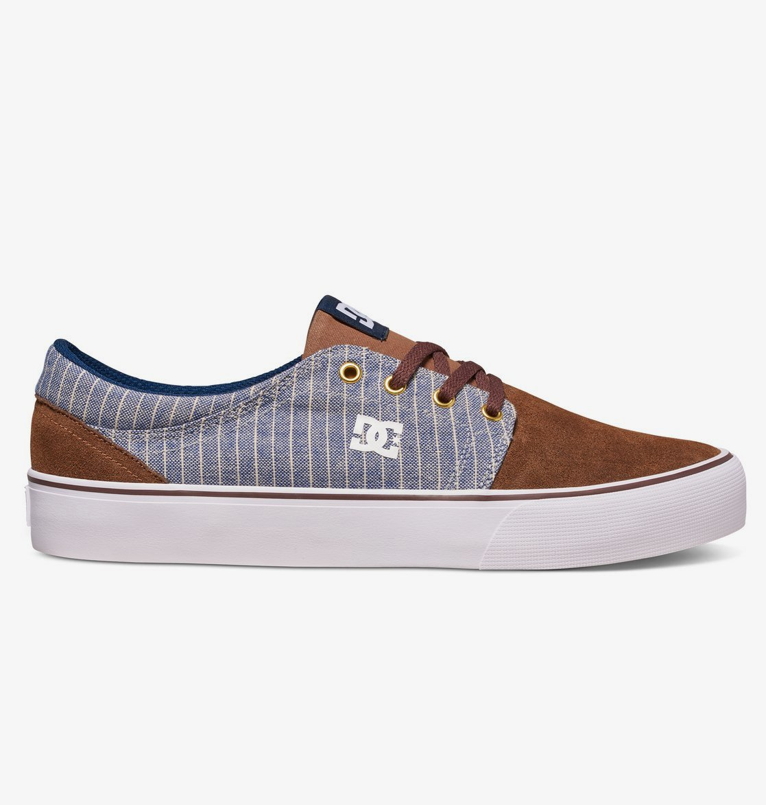 Trase SE - Scarpe da Uomo 3613372363313 | DC Shoes