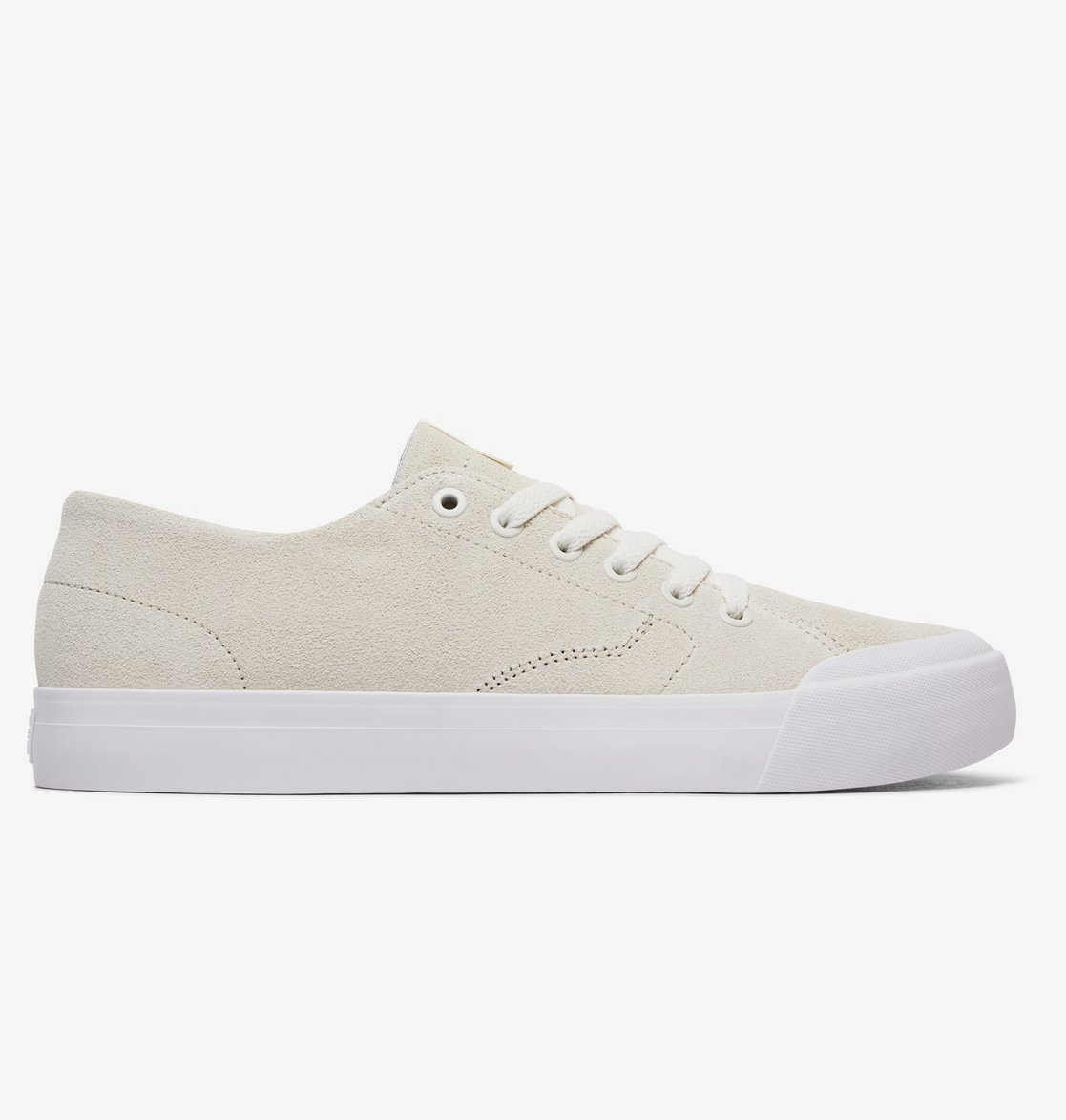 Vulcanized high top skater sneakers